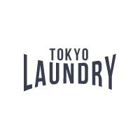 TokyoLaundry英国快时尚服饰品牌网站