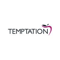 TemptationCancunResort墨西哥坎昆诱惑度假村网站
