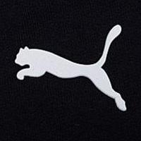 PumaUK彪马运动鞋品牌英国网站