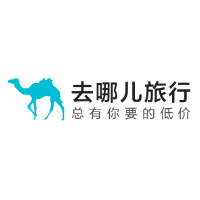 Qunar.com去哪儿网旅游度假预订网站
