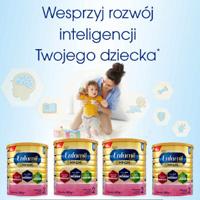 aptekagemini波兰双子座药房海淘攻略与转运教程