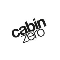 Cabinzero英国机舱背包品牌网站