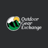 GearX美国户外运动产品海淘网站