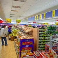 Frisco波兰超市海淘奶粉攻略与转运教程