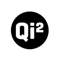 Qi2德国运动营养品牌网站