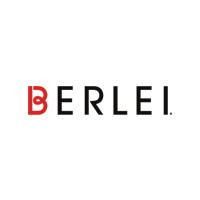 Berlei澳大利亚女性内衣品牌网站
