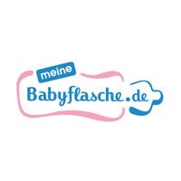 MeineBabyflasche德国母婴用品购物网站