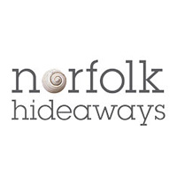 NorfolkHideaways英国度假民宿预订网站