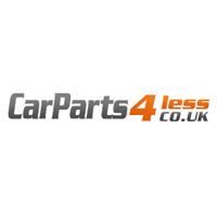 CarParts4Less英国汽车配件用品海淘网站