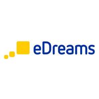 eDreams加拿大旅行机票度假搜索预订网站