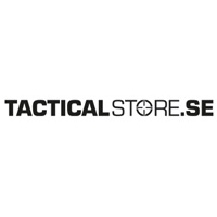 Tacticalstore瑞典战术装备海淘网站