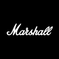 MarshallHeadphones英国马歇尔耳机音响品牌网站
