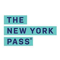 TheNewYorkPass美国纽约通票预订网站