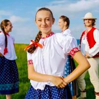 波兰海淘奶粉网站与教程
