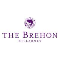 Thebrehon布里恩酒店网站