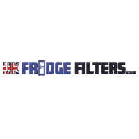 FridgeFilters英国冰箱过滤器滤芯品牌网站