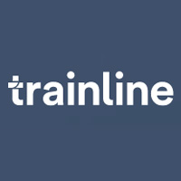 Trainline法国火车票购票在线预订网站
