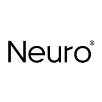 Getneuro美国功能性口香糖和薄荷糖品牌网站