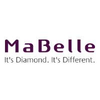 Mabelle玛贝尔香港时尚钻石首饰品牌网站