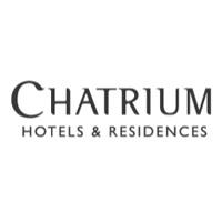 ChatriumHotels泰国察殿豪华精选酒店网站