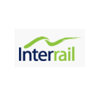 Interrail欧洲火车旅行通票预订网站