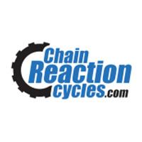 ChainReactionCycles美国CRC自行车与配件海淘网站