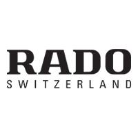 Rado瑞士雷达手表品牌网站