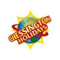 ChessingtonHolidays英国度假酒店在线预订网站