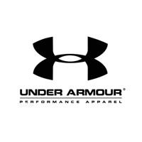UnderArmour安德玛运动品牌中国网站
