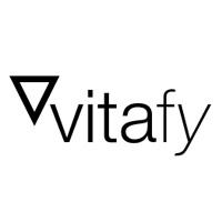 Vitafy德国健身与保健用品购物网站
