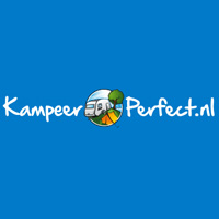 Kampeerperfect荷兰户外露营装备购物网站