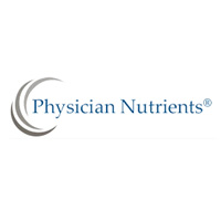 Physiciannutrients美国健康营养保健品牌网站