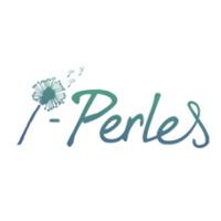 Iperles法国珠宝饰品与配件海淘网站