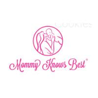 Mommyknowsbest美国母婴用品海淘网站