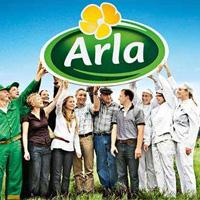 Arla奶粉在丹麦怎么样?Arla有机奶粉海淘转运攻略