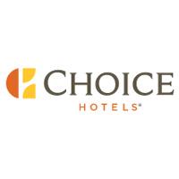 ChoiceHotels美国酒店和汽车旅馆预订网站