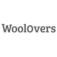 WooloversDE英国针织服饰品牌德国网站