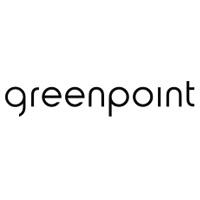 Greenpoint波兰女装品牌购物网站