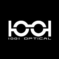 1001optical澳大利亚眼镜购物网站