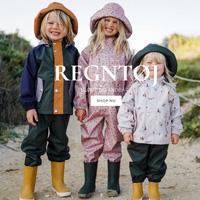 liewood丹麦童装品牌网站海淘攻略