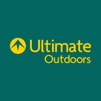 UltimateOutdoors英国户外装备购物网站