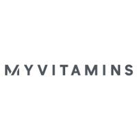 MyvitaminsDE保健品牌德国海淘网站