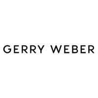 House-of-GerryWeber德国嘉莉慧芭服饰品牌网站