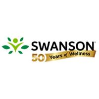 Swanson美国斯旺森保健品牌中文网站