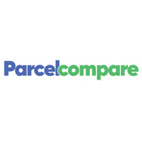 Parcelcompare全球快递包裹服务网站