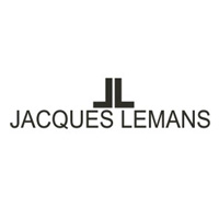 JacquesLemans奥地利雅克利曼手表品牌网站