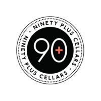 Ninetypluscellars美国90布拉斯葡萄酒庄网站
