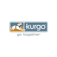Kurgo美国宠物狗旅行用品海淘网站