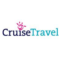 Cruisetravel荷兰邮轮旅游预订网站