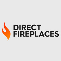 DirectFireplaces英国壁炉和壁炉配件海淘网站